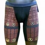 cool-samurai-underwear1