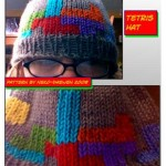 cool-tetris-hat