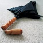 cool-umbrella-design