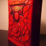 cool-xbox-360-mod-hellboy