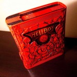 cool-xbox-360-mod-hellboy-comics
