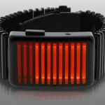 denshoku-led-wristwatch-design-1