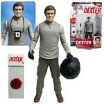 dexter-action-figure-roundup