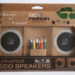 eco-friendly-speakers