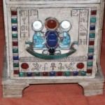 egypt-pc-computer-mod