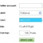 follow-on-twitter