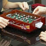 foosball-table-father-gift
