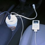 gadget-charger-coffee-cup