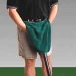 golf-club-wizz-banger