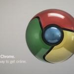 google-chrome-3d
