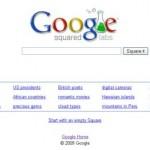 google-squared-3
