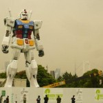 gundam-statue-4