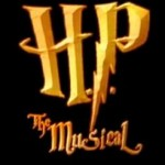 harry-potter-musical