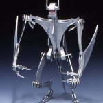 homage-artistic-toy-a-transformer