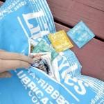 huge-condom-pillow-design