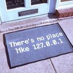 ip-address-doormat2
