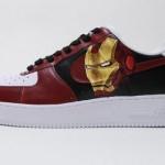 iron-man-shoes-1