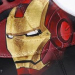 iron-man-shoes-2