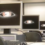 is-your-it-staff-snooping-on-you1
