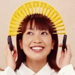 japanese-massage