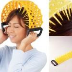 kenzan-head-massage