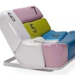 keyboard-chair-colors