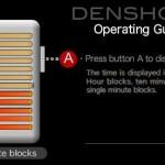 led-digital-watch-denshoku