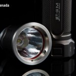 led-flashlight-jetbeam