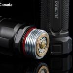 led-flashlight-jetbeam-2