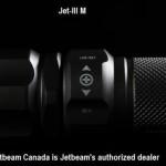 led-flashlight-jetbeam-3
