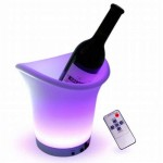 led-ice-buckets-3