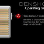 led-watch-denshoku