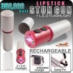 lipstick-stun-gun-1