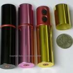 lipstick-stun-gun-2