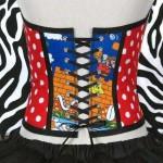 nes-mario-corset