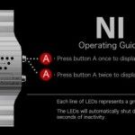 ni-led-watch-tokyo-flash