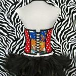 nintendo-super-mario-corset