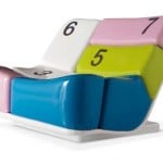number-keyboard-chair