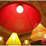 odd-lampshades