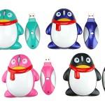 penguin-mouse