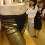 samurai-underwear-11