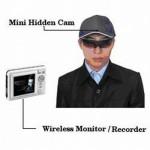 spy-cap-hidden-recorder2