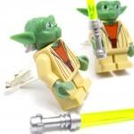 star-wars-yoda-cufflinks