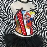 super-mario-bros-corset