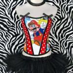 super-mario-brothers-corset