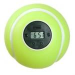 tennis-ball-alarm-clock