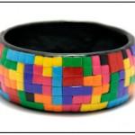 tetris-jewelry-bracelet