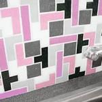 tetris-pink-tiles