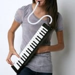 the-melodica-remembrance-of-the-forgotten