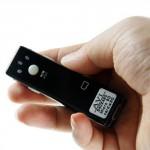 tiny-spy-camera
